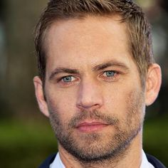 Viral: Judge Rules Porsche Is Not at Fault for Paul Walkers Death