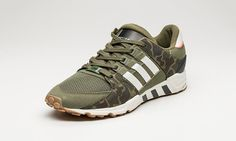 adidas Embraces Camo With New EQT Equipment Support RF  http://feedproxy.google.com/~r/highsnobiety/rss/~3/K55tTGBsDPQ/