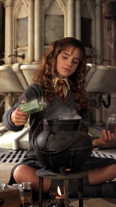Ideas Wallpaper Iphone Harry Potter Quotes Albus Dumbledore For 2019 Hermione Granger, Harry Potter Hermione, Estilo Harry Potter, Mundo Harry Potter, Harry Potter Fandom, Harry Potter World, Harry Potter Witch, Always Harry Potter, Harry Potter Tumblr