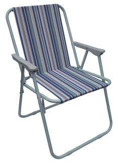 folding wood boat deck chairs | http://jeremyeatonart
