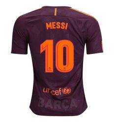 Barcelona Third Away Men Soccer Jersey MESSI Item Specifics Brand: Nike Gender: Men Model Year: Material: Polyester Type of Brand Logo: Embroidered Type of Team Badge: Embroidered Us Soccer, Soccer Kits, Soccer Jerseys, Manchester United, Real Madrid, Messi Tattoo, Barcelona, Leonel Messi, Messi 10