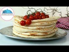 Pide Bread, Pasta, Favorite Recipes, Meals, Breakfast, Youtube, Food, Facebook, Recipes