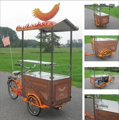 Harry-S  Imbisssysteme Bratwurst ,Grillfahrrad,Gastrobike,Manufaktur & Spezialräder Harry-S,Modell Tupelo Foodbike ,Mobiler Verkaufsstand,Street Food Bike, Grillbike, snacks on bikes!,Grillstation,Promotionfahrrad,Straßenimbiss