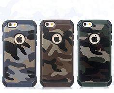 Stylish Shock Proof Military Camouflage Back Case Cover f... http://www.amazon.in/dp/B0196Z6IVO/ref=cm_sw_r_pi_dp_ExgOxb0C3FZC5