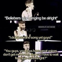 Bieber memory I didn't start the song yet guys.lol only beliebers Justin Bieber Quotes, Justin Bieber Facts, Justin Bieber Pictures, I Love Justin Bieber, Save My Life, Love Of My Life, In This World, My Love, Chord Overstreet