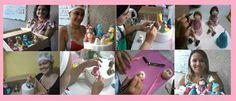 Curso de confeitaria para iniciantes, inscreva-se já, bolosdakikarecife@gmail.com, 81-8569-1812 ou 81 9734-9720, fanpage facebook : Bolos da kika recife doces, Blog : Recife Doces cupcakes e bolos.