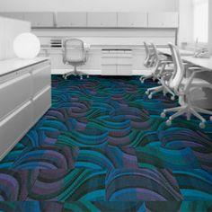 Nouveau Summary   Commercial Carpet Tile   Interface