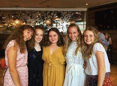 Supergirl, Lucas Jade Zumann, Plain Girl, Gilbert And Anne, Anne White, Amybeth Mcnulty, Anne With An E, Gilbert Blythe, Anne Shirley