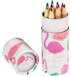 Check out Feeling Quirky Gifts: Flamingo Bay Colo... Click here! http://www.feelingquirky.co.uk/products/flamingo-bay-colouring-pencils-set-of-12?utm_campaign=social_autopilot&utm_source=pin&utm_medium=pin