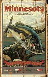 Fishing on Pint...