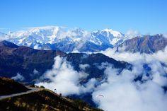 Verbier. Switzerland. 2015 Switzerland, Mount Everest, Mountains, Nature, Travel, Voyage, Viajes, Traveling, The Great Outdoors