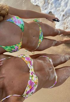 Barbie Summer, Malibu Barbie, Face Reveal, Freckles, Summer Vibes, Trendy Outfits, Bikinis, Swimwear, Bathing Suits