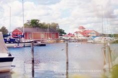 My favourite photographer at the moment is Krista Keltanen.   Take a look at her beautiful photos of Hanko and Raasepori.