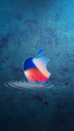 Phone Backgrounds, Iphone Wallpapers, Apple Logo Wallpaper Iphone, Screensaver, Mobile Wallpaper, Apple Watch, Apples, Apple Iphone, Knowledge