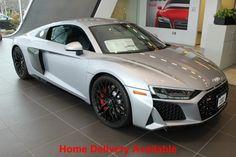 10 Best Audi R8 For Sale Ideas Audi R8 For Sale Audi R8 Audi
