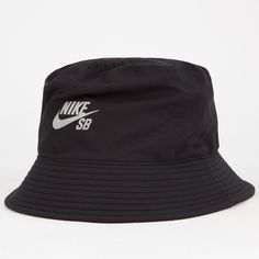 NIKE SB Performance Dri-FIT Bucket Hat Gorras Planas ac1055209de