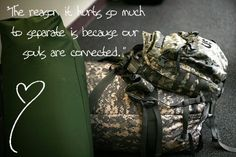 Never gets easier Tolle Airforce Wife, Military Girlfriend, Military Love, Military Deployment, Boyfriend, Military Holidays, Military Relationships, Hard To Say Goodbye, Navy Wife