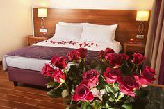 Superior Hotel Galileo www.hotelgalileoprague.com