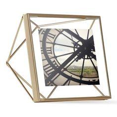 Prisma Frame - Small - Room Decor - Decor