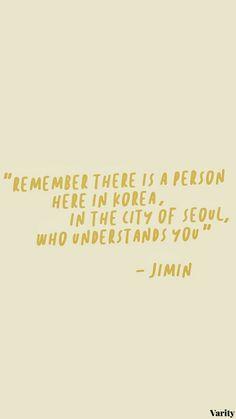 Reality Quotes, Mood Quotes, Jimin, Bts Lyrics Quotes, Bts Header, Bts Texts, Naoko, Postive Quotes, Album Bts