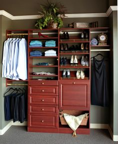 Custom Closet Closet Companies, Interior Paint Colors, Closet Island, Long  Island Ny,