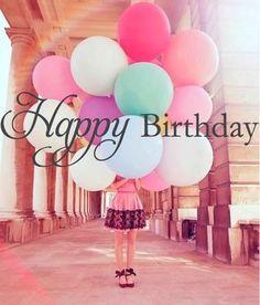 Go Shorty, It's Your Birthday! | Fashion Truffles | Bloglovin'