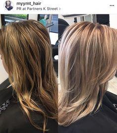 Layered Lob, Hair Inspiration, Long Hair Styles, Beauty, Long Hairstyle, Long Haircuts, Long Hair Cuts, Beauty Illustration, Long Hairstyles