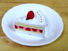 イチゴのショートケーキ Traditional Japanese, Japanese Culture, How To Make Cake, Sweets, Desserts, Food, Sweet Pastries, Tailgate Desserts, Meal