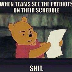 Truth!! Hahaha!!