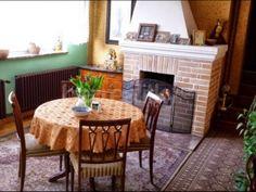 bezrealitky.cz - prodej a pronájem nemovitostí bez provize