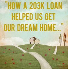 Installment loans las cruces nm