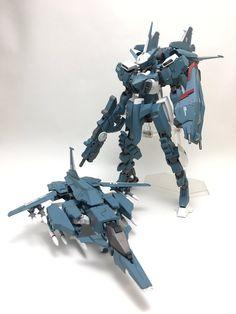 Nova, Lego Mecha, Frame Arms, Gundam Art, Custom Gundam, Lego Design, Gundam Model, Mobile Suit, Lego Creations