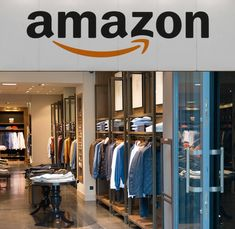 Creating an Amazon Store will take a long time. This is also not true. Setting up an Amazon store does not take that long. Amazon Seo, Amazon Sales Rank, Sell On Amazon, Seo Optimization, Amazon Seller, Increase Sales, Business Look, Online Sales, Sale On