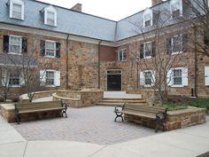 Moravian College, PA