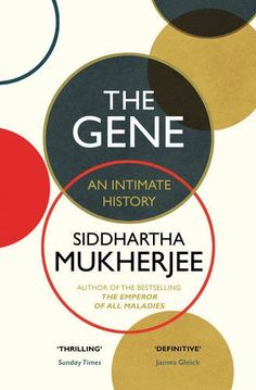 The Gene: An Intimate History by Siddhartha Mukherjee https://www.amazon.co.uk/dp/1847922635/ref=cm_sw_r_pi_dp_x_4fuqyb38KWTPB