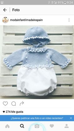 This post was discovered by Ol Toddler Sewing Patterns, Doll Clothes Patterns, Baby Knitting Patterns, Clothing Patterns, Baby Pants, Kids Pants, Newborn Outfits, Kids Outfits, Baby Jessica