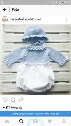 Para vuestro bebé