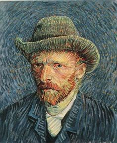 Van Gogh | Flickr - Photo Sharing!