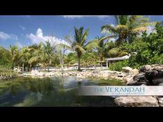 Verandah Beach Resort and Spa Antigua - Photo Gallery