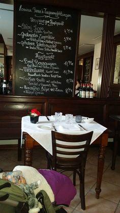 Petit Paris Leipzig  #Bistro #Cafe #Champagner #Frankreich #Französisch #Frühstück #Leipzig #Petit Paris #Rosa-Luxenburg-Str