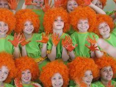 оранжевое фото - Поиск в Google