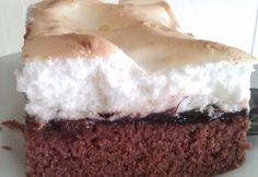 13 krémes habtól roskadó olcsó sütemény egy óra alatt   nosalty.hu