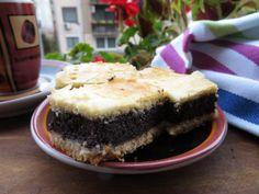 Poppy Cake, Cheesecake, Gluten, Pie, Yummy Food, Sugar, Baking, Healthy, Recipes