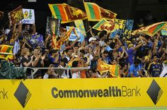 True Cricket won at Gabba while Oz head Finals 1-0    Read more: http://www.cricturf.com/events/sl-aus-tour-2012/3910-true-cricket-won-at-gabba-while-oz-head-finals-1-0-.html#ixzz1oAJFgDWn