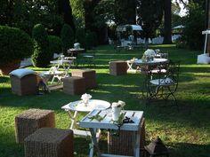 Villa Livia _Appia_Antica Wedding in Rome