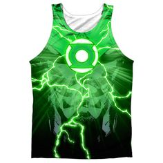 """Checkout our #LicensedGear products FREE SHIPPING + 10% OFF Coupon Code """"Official"""" Jla/john Burst-adult 100% Poly Tank T- Shirt - Jla/john Burst-adult 100% Poly Tank T- Shirt - Price: $24.99. Buy now at https://officiallylicensedgear.com/jla-john-burst-adult-100-poly-tank-shirt-licensed"""