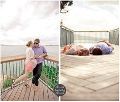 melody joel engagement Auckland New Zealand, Engagement Shoots, Photoshoot, Couples, Engagement Pictures, Photo Shoot, Engagement Photos, Engagement Pics, Engagement Photography