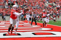 NCAA Football Betting: Free Picks, TV Schedule, Vegas Odds, Kent State Golden Flashes at Ohio Bobcats, November 10th 2015