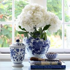 Hydrangea love Joining in with @emilyquinton for #floralfridaycompetition Enjoy your Friday