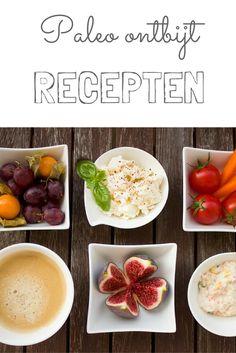 recept van de dag gezond